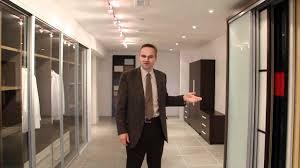 closet organizer mimico toronto komandor canada closets u0026 doors