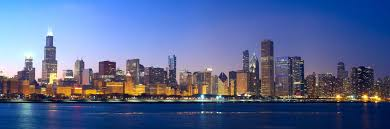 Groupon Teeth Whitening Chicago Smile Makeovers Chicago 60602 The Chicago Family Dental Center