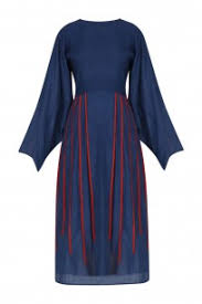 ka sha buy designer dresses motif crop top jackets skirts