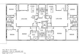 drug rehabilitation center floor plan proposed southport addiction recovery center blasted by neighbors