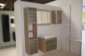 Repurpose Cabinet Doors Repurpose Stereo Cabinet Creative Essential Aluminum Glass