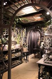 best 20 goth home ideas on pinterest goth home decor gothic