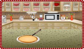 jeux cuisine android jeux cuisine android 28 images jeux cuisine restaurant gratuit