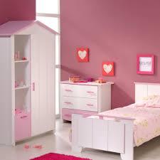 kinderzimmer kommode uncategorized schönes kinderzimmermbel pink kinderzimmer kommode