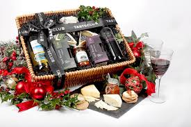 christmas gift hamper christmas gift ideas