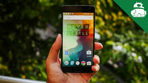 t mobile phone sales black friday update live now oneplus black friday open phone sales oneplus