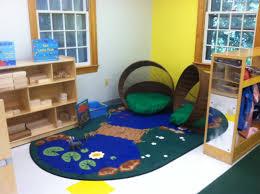 Pinterest Classroom Decor by 9 Best Classroom Carpets Images On Pinterest Classroom Carpets