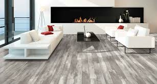 Putting Laminate Flooring On Stairs Iceland Oak Grey Pergo Portfolio Laminate Flooring Pergo Flooring
