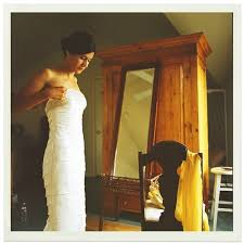 best 25 amy kuschel wedding gowns ideas on pinterest liancarlo