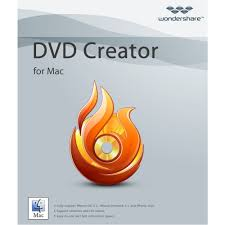 100 punch home design studio pro serial number mac native