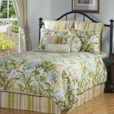 Cheap Bed Linen Uk - queen size quilt bed sets bed linen sets online twin bed comforter