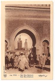 234 best oriental archived images on pinterest oriental morocco