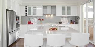 kitchen cabinet design simple smart and simple kitchen cabinet ideas that your
