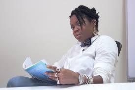 Sample Resume English Teacher by Istanbul English Teacher Tresha Buckle U2013 Black Girls Graduate