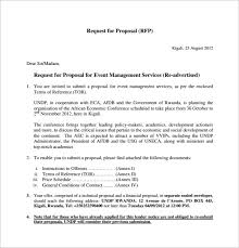 technical proposal template 5 sample consulting proposal