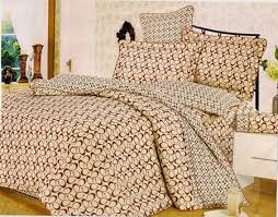 wholesale louis vuitton bedding from china wholesale louis