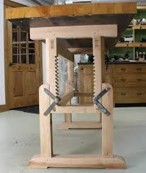 Best Woodworking Shows On Tv by 9 Best Woodworking Products Images On Pinterest Metal Detector