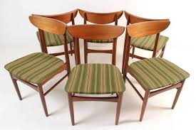 Teak Outdoor Furniture Atlanta by