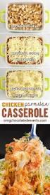 Ina Garten Bio by 100 Besten Chicken Bilder Auf Pinterest Ina Garten