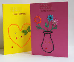 assorted birthday cards alanarasbach com
