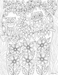 19 free coloring pages images coloring