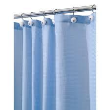 amazon com interdesign carlton fabric shower curtain 72 x 72