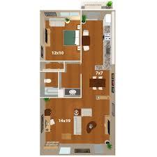 rosewood apartments camarillo ca floor plans