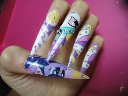 nail designs for teenagers image collections nail art designs