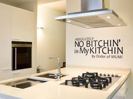 kitchen 59 kitchen wall art pictures kitchen wall art