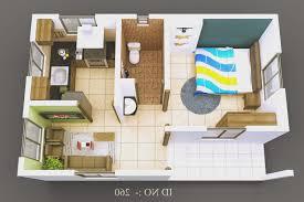 home interior software best home interior design software trakhtor com