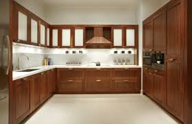 Modern Kitchen Wall Cabinets Modern Kitchen Cabinets