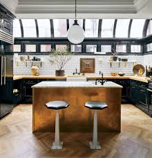 appliance island kitchen restaurant engaging cafe kitchen layout
