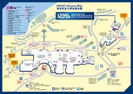 Scc Campus Map Venue 9th Dynamics Days Asia Pacific 2016 Ddap9