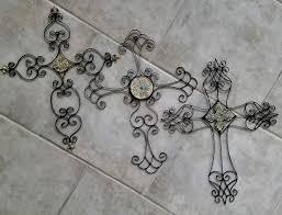 home decor fresh cheap medieval home decor decoration ideas