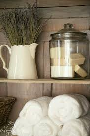 beige bathroom ideas best 25 beige bathroom ideas on half bathroom decor