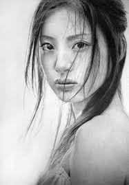 21 astonishing pencil drawings print24 blog