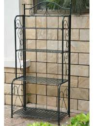 Bakers Rack Amazon 12 Best Plant Stands Images On Pinterest Bakers Rack Plant