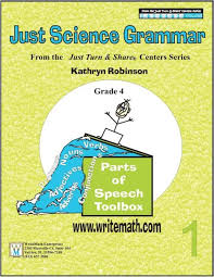 grammar u0026 punctuation worksheets 4th grade