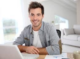 cleveland seo web design and marketing jobs black fin