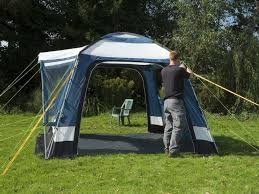 Motorhome Awning For Sale Sale Ex Display Outdoor Revolution Movelite Square Pro Motorhome