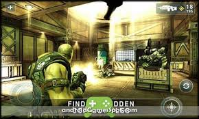 apk free shadowgun android apk free