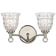 Lamps Plus Bathroom Lighting by Savoy House Birone 16