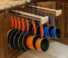 25 kitchen organization and storage tips drawers organizations