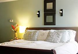 bedroom paint colors bedroom colors 2016 gray bedroom ideas