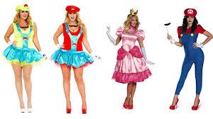 Ernie Bert Halloween Costumes Weirdest