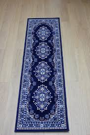 Traditional Rugs Online Element Lancaster Navy Blue Traditional Rug Buy Rugs Online In The Uk