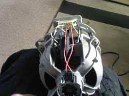 wiring electric motor mig welding forum