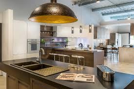 cuisiniste dordogne cuisines sur mesure bergerac cuisine architecturecuisine