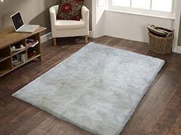 Solid Color Area Rug Astonishing Solid Color Area Rugs Awesome Modern Masters Inside