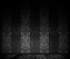dark vintage wallpaper vintage black wallpapers group 49